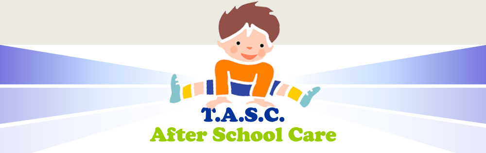 TASC After School Care